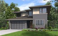 28580 SW McGraw Ave., Wilsonville, OR 97070