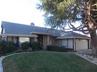 1654 Northfield Drive, Yuba City, CA 95993