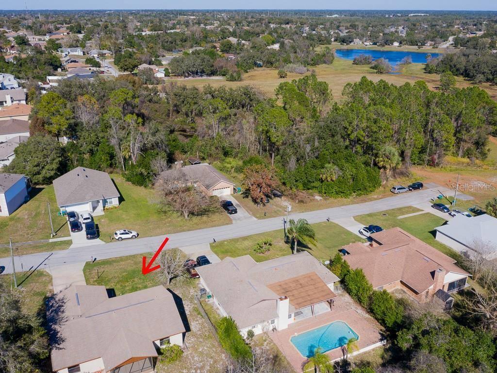 1209 Beechdale Dr, Deltona, FL 32725