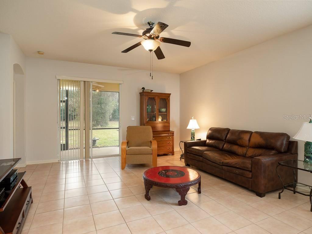 211 Asterbrooke Drive, Deland, FL 32724