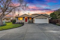 3191 James CT, Santa Clara, CA 95051