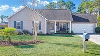 4902 Rose Trellis Court, Wilmington, NC 28412