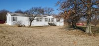 4005 Orchid Road, Golden City, MO 64748