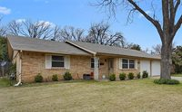 5500 Lubbock Avenue, Fort Worth, TX 76133
