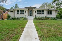 10015 Bayou Glen Road, Houston, TX 77042