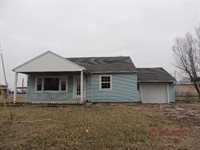 624 W 39th Street, Marion, IN 46953