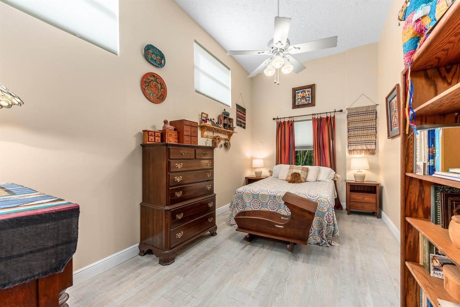 496 Waters Drive, Fort Pierce, FL 34946
