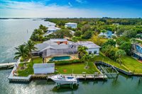 496 Waters Drive, Fort Pierce, FL 34946