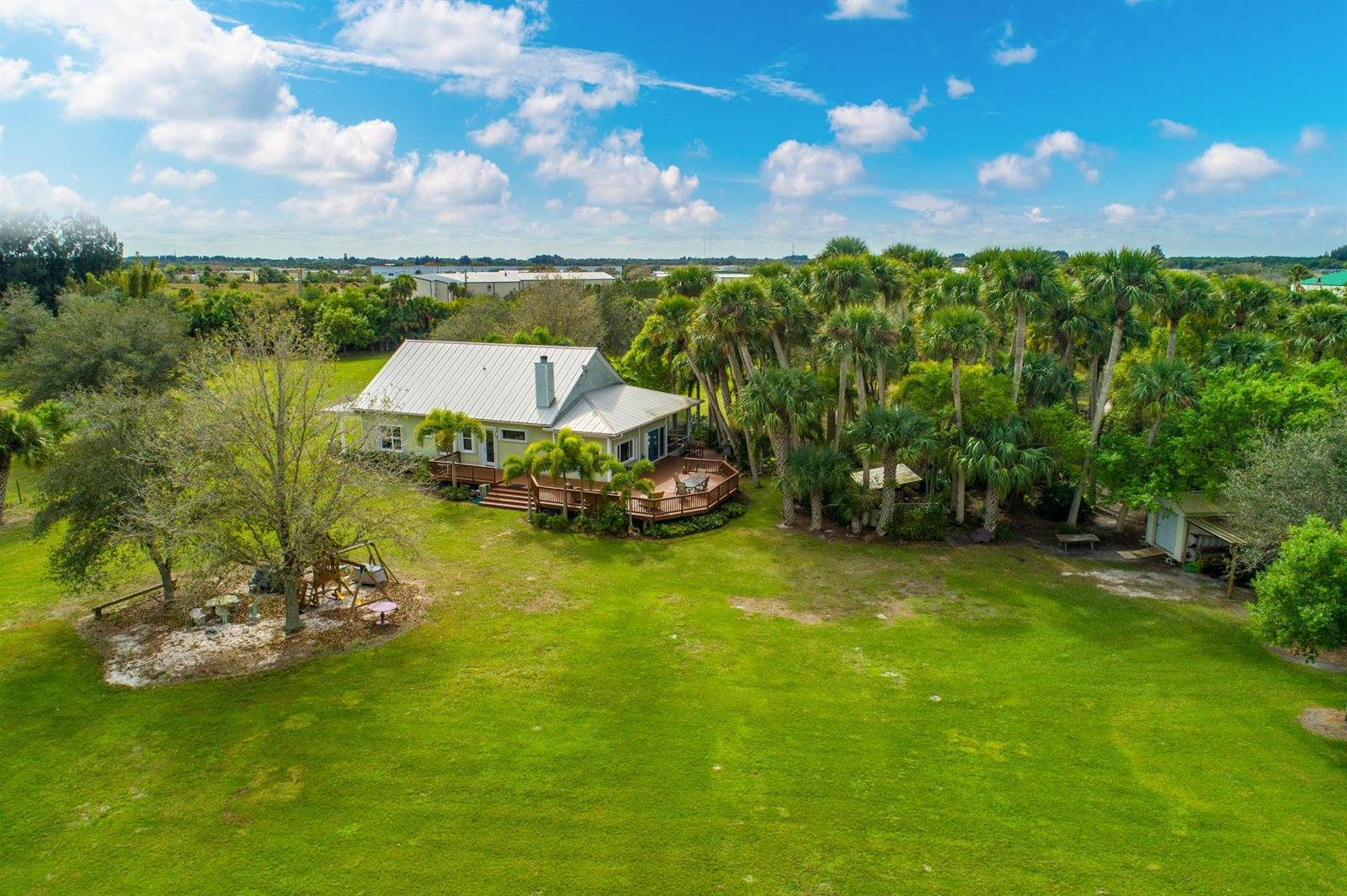 2400 Seminole Road, Fort Pierce, FL 34951