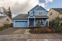 20030 Mossy Meadows Ave, Oregon City, OR 97045