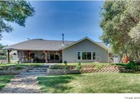 10155 Oak Valley Road, Angels Camp, CA 95222
