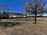 4819 S Bethel Road, Ripley, OK 74062