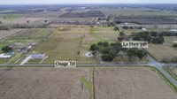 880 Hwy. 356 Tract #1, Church Point, LA 70525