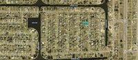 1314 SW 9th Ave, Cape Coral, FL 33991