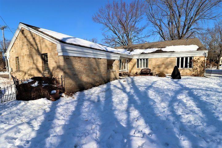 410 Witter Street, Wisconsin Rapids, WI 54494