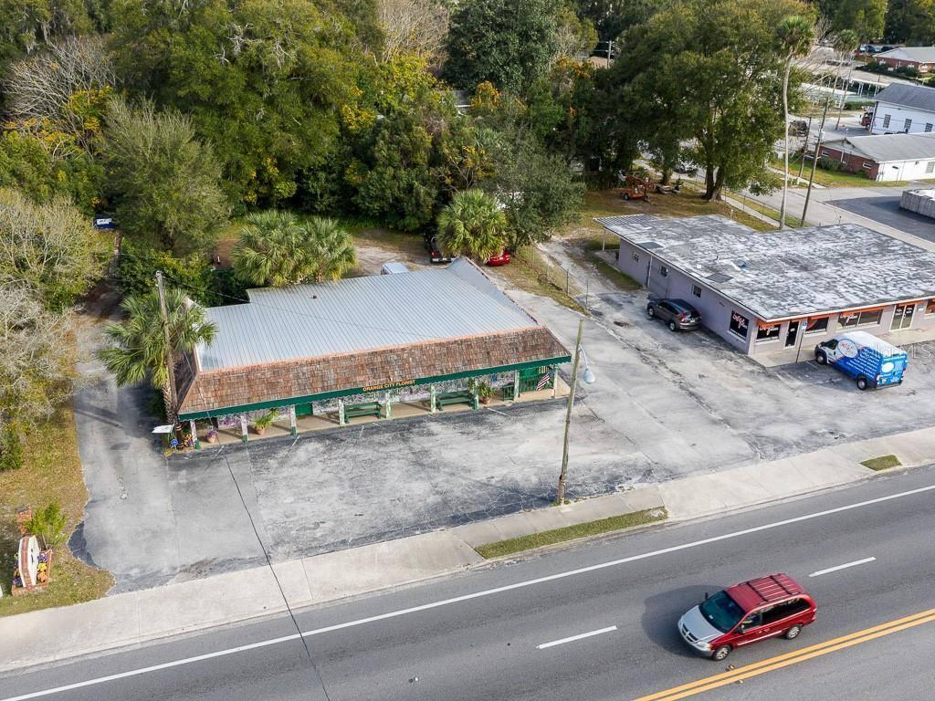 336 N Volusia Ave, Orange City, FL 32763