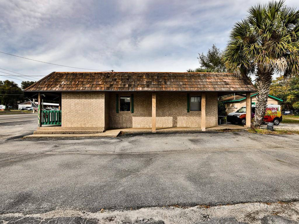 336 N Volusia Ave, Orange City, FL 32763
