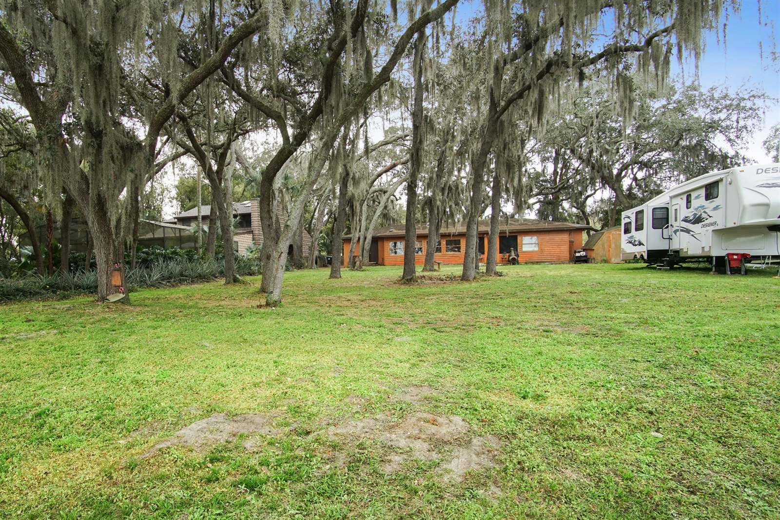 5841 Maggiore Trail, Zellwood, FL 32798
