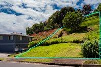 2282 Akepa St., Honolulu, HI 96782