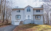 5 Carol Terrace, Warren Township, NJ 07059