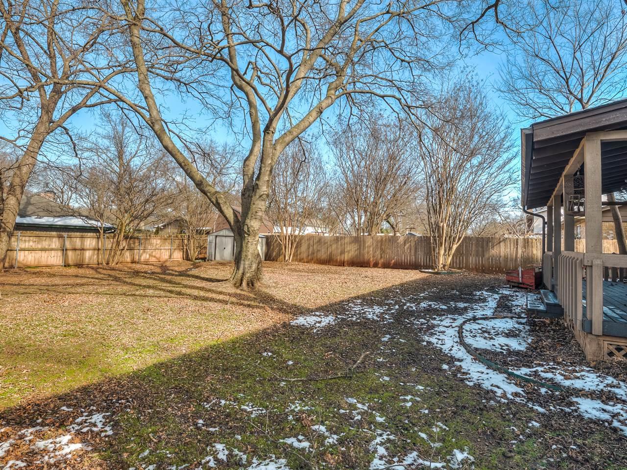 10 Mohican Cir, Shawnee, OK 74801