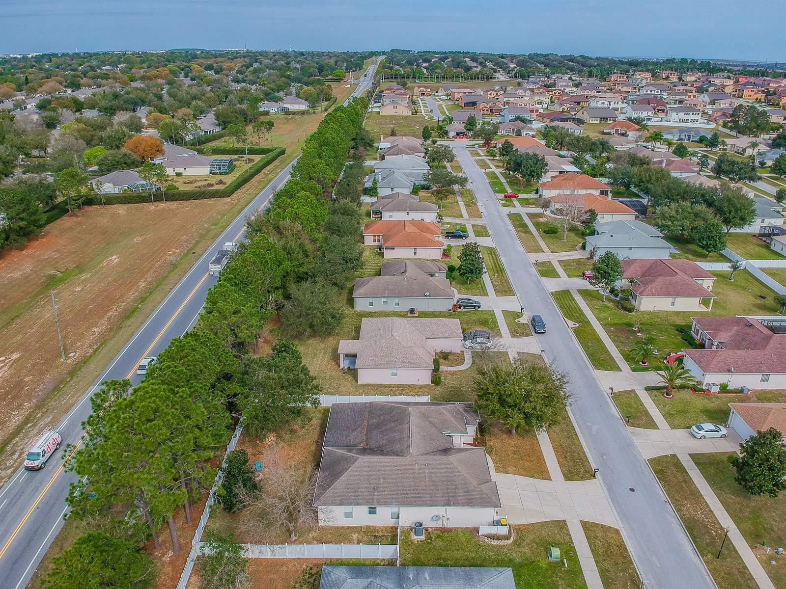4232 Bokeelia Loop, Clermont, FL 34711