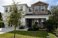 1285 Ash Tree Cv, Casselberry, FL 32707