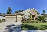 510 Morgan Woods, Deland, FL 32724