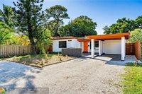 1537 NE 5th Ave, Fort Lauderdale, FL 33304