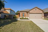 12018 Bowsman Drive, Tomball, TX 77377