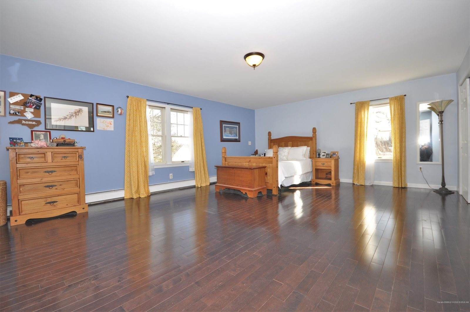 4 Church Street, Winterport, ME 04496