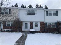 42020 Queen Anne Court, Northville Township, MI 48167