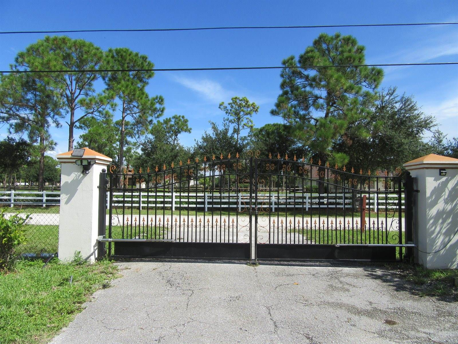 14860 89th Place North, Loxahatchee, FL 33470