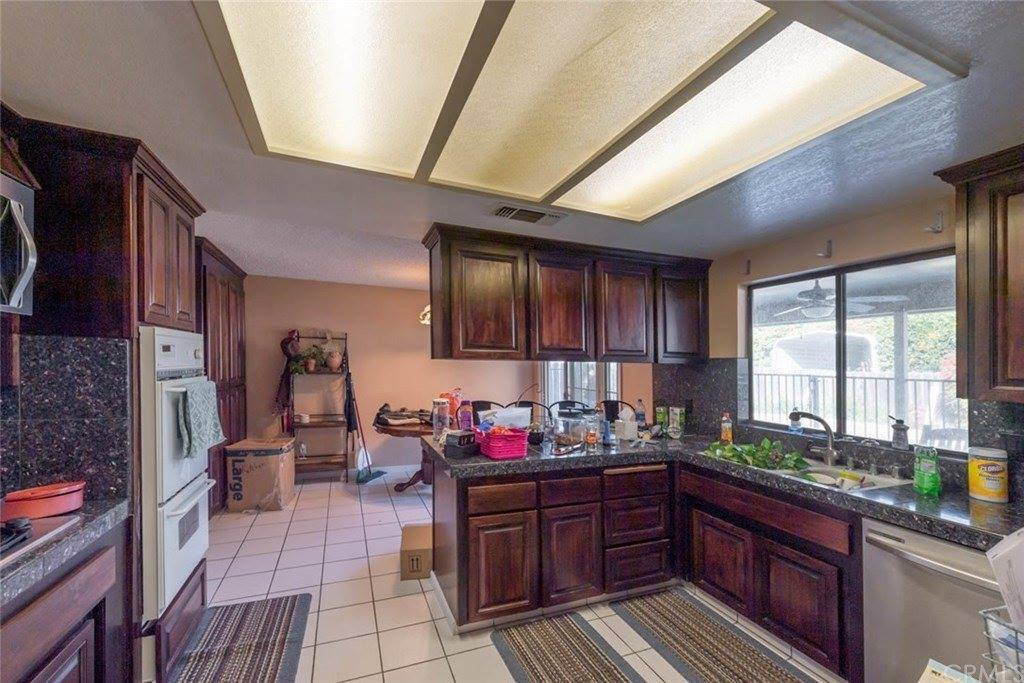 2030 Jay Drive, Gridley, CA 95948