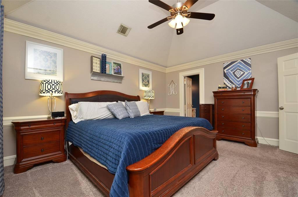 14803 Long Oak Drive, Houston, TX 77070