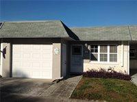 164 Portree Drive, Dunedin, FL 34698