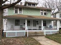 1560-1562 Mound Street, Springfield, OH 45505