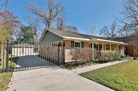4010 Tilson Lane, Houston, TX 77080