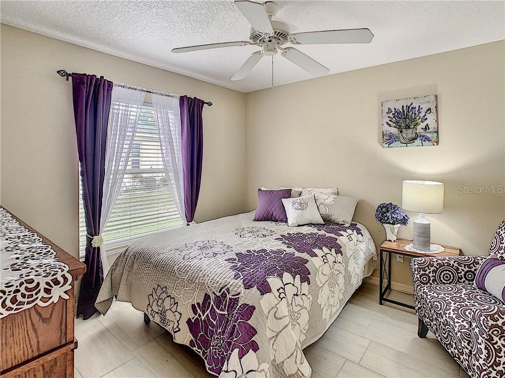 16816 SE 85th Sapelo Court, The Villages, FL 32162