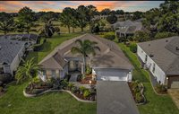 16816 SE 85th Sapelo Court, The Villages, FL 32162