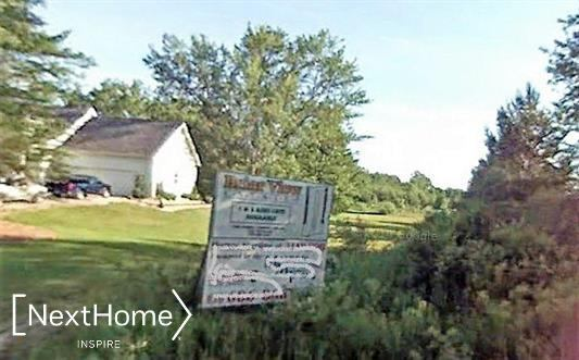 0 Dodge Road, Montrose Township, MI 48457