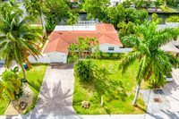 1860 NW 36th St, Oakland Park, FL 33309