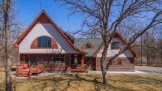 7306 Burr Lane, Brainerd, MN 56401
