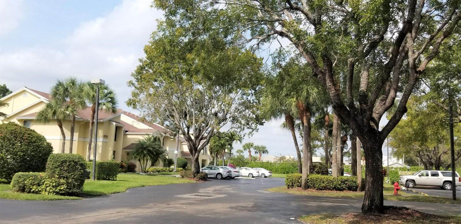 16769 Oak Hill Trail, #724, Delray Beach, FL 33484