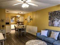 2111 SE Wayne Road, #2111, Stuart, FL 34994