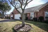 5401 Hollytree Drive #2002, Tyler, TX 75703