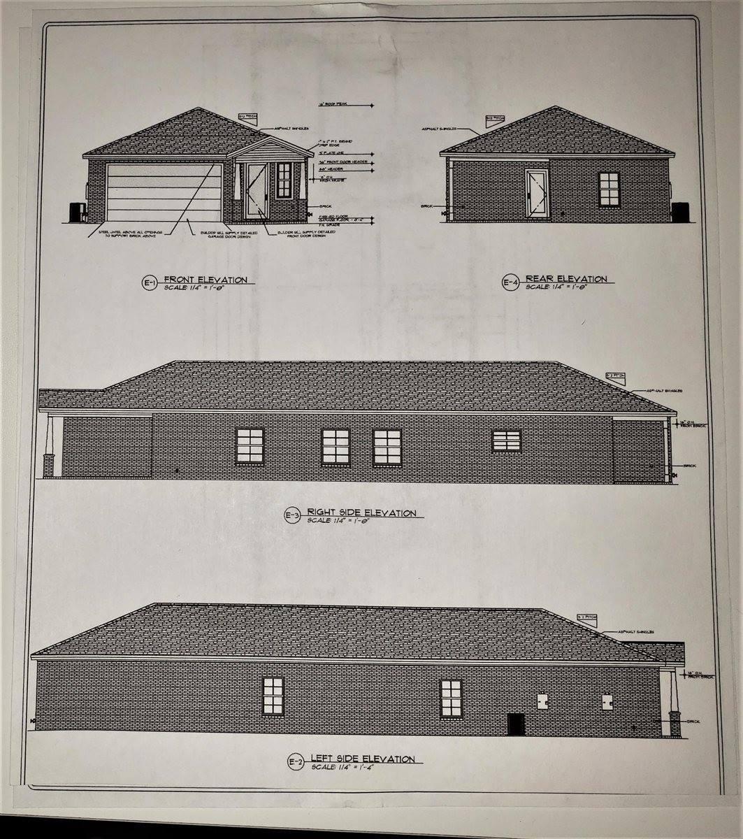1504 Pine Street, Niceville, FL 32578