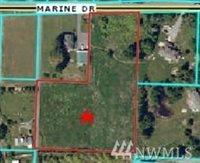 1515 Marine Dr, Bellingham, WA 98225