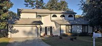 1207 Windward Circle Circle, Niceville, FL 32578
