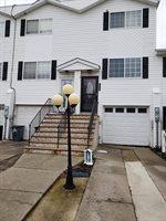 507 Tarrytown Avenue, Staten Island, NY 10306